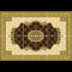 613 Rangoli Tiles orceramic morbi