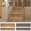 1007-1207 Step Riser | OR Ceramic Morbi