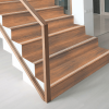 1010-1210 Step Riser   OR Ceramic Morbi