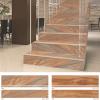 1011-1211 Step Riser | OR Ceramic Morbi