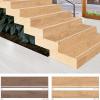 1016-1216 Step Riser | OR Ceramic Morbi