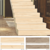 1019-1219 Step Riser | OR Ceramic Morbi