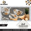 175 Kitchen Wall Poster Tiles | OR Ceramic