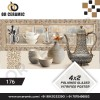 176 Kitchen Wall Poster Tiles | OR Ceramic