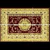 604 Rangoli Tiles orceramic morbi
