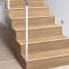 905-906 Step Riser | OR Ceramic Morbi