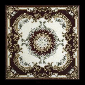 130 Rangoli Tiles
