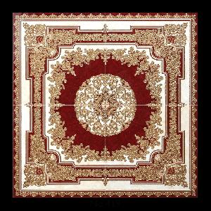 419 Rangoli Tiles orceramic morbi