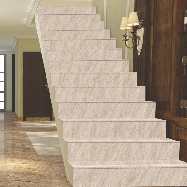 1013-1213 Step Riser | OR Ceramic Morbi