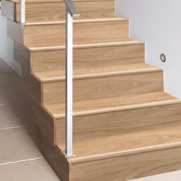 905-906 Step Riser | OR Ceramic Morbi