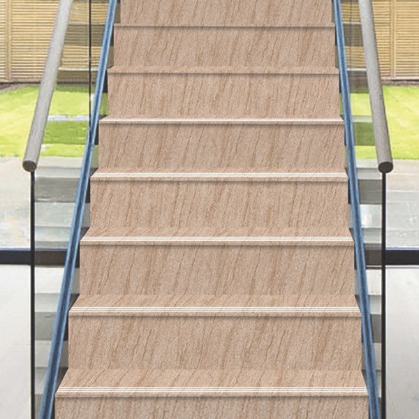 909-910 Step Riser | OR Ceramic Morbi