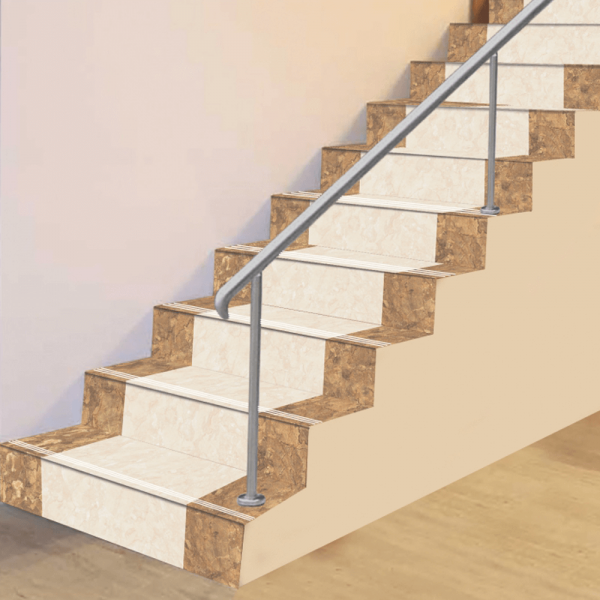 921-922 Step Riser | OR Ceramic Morbi